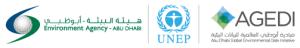AGEDI_ARAB_ENG_EAD_UNEP